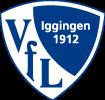 SV Pfahlbronn – VfL Iggingen I    2 : 3 ( 1 : 1 )