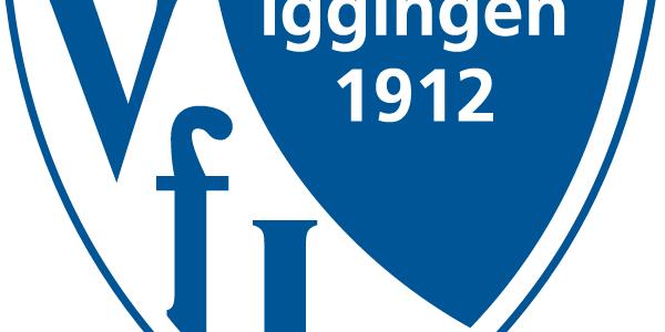 VfL Iggingen I – SGM Kirchheim/Trochtelfingen   0 : 2 ( 0 : 1 )