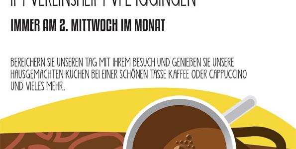Cafe Mí