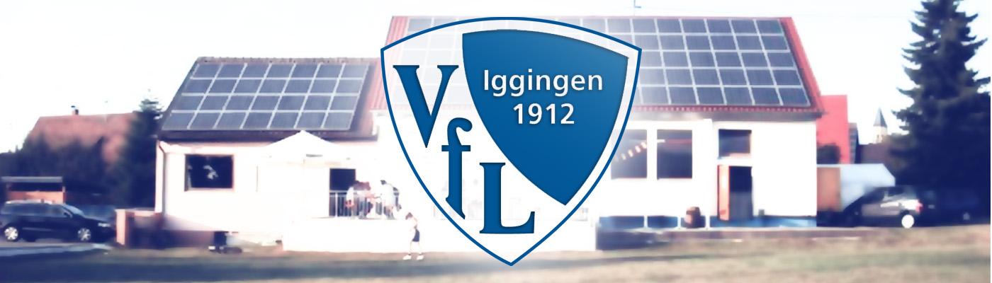 VFL Iggingen